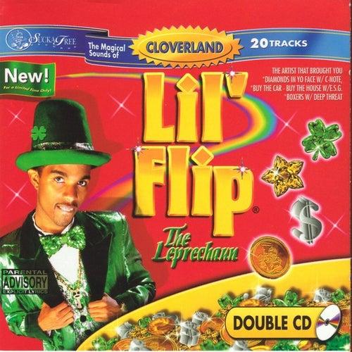 The Leprechaun (Original Version) by Lil' Flip