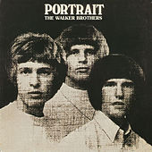 Portrait (Deluxe Edition) by The Walker Brothers