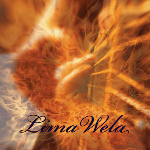 Lima Wela by Willie K
