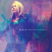 Transcendance by Berlin