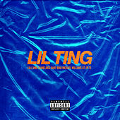 Lil Ting by Baby Bino