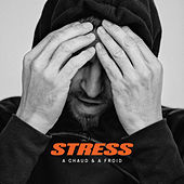 A chaud & à froid van Stress