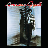 American Gigolo by Various Artists