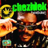 Herbalist von Chezidek