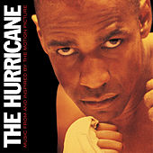 The Hurricane (Music From And Inspired By The Motion Picture) by Various Artists