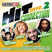 Ultratop Hit Connection 2019.2 de Various Artists