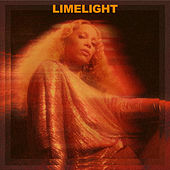 Limelight by Agnes