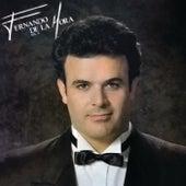 Fernando De La Mora de Fernando de la Mora