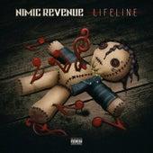 Lifeline de Nimic Revenue