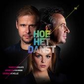 Hoe Het Danst by Marco Borsato