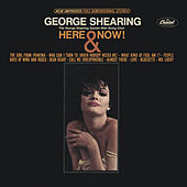 Here & Now! by George Shearing