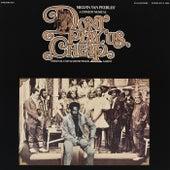 Don't Play Us Cheap (Original Cast And Soundtrack Album) by Melvin Van Peebles