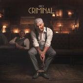 Criminal by Grey