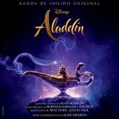 Aladdín (Banda De Sonido Original en Español) von Various Artists