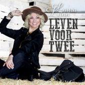 Leven Voor Twee by Laura Lynn