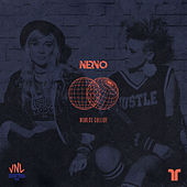 Worlds Collide by NERVO