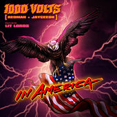 In America von 1000volts