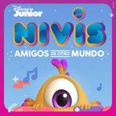 NIVIS - Amigos de Otro Mundo (Banda Sonora de la Serie) de Various Artists