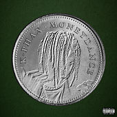 Money Dance von K-Phax