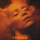 I Trance de Agnes