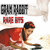 Rare Bits by Gram Rabbit