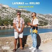 Dans ma plane (feat. Krilino) de La Famax