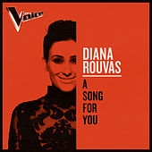 A Song For You (The Voice Australia 2019 Performance / Live) by Diana Rouvas