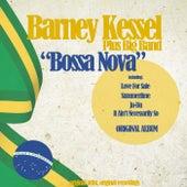 Bossa Nova (Original Album) by Barney Kessel