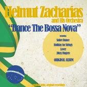 Dance the Bossa Nova de Helmut Zacharias