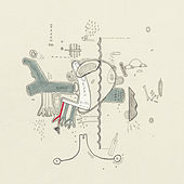 My Backwards Walk (from Tiny Changes: A Celebration of Frightened Rabbit's 'The Midnight Organ Fight') by Harkin