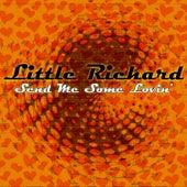 Send Me Some Lovin' by Little Richard