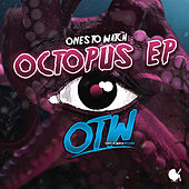 Octopus (EP) by Various Artists