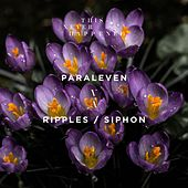 Ripples / Siphon by Paraleven