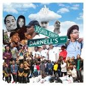 Darnell's Way by Joshua Jenkins