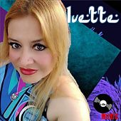 Ivette by Ivette
