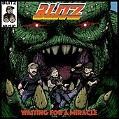 Waiting for a Miracle de Blitz
