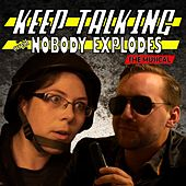 Keep Talking and Nobody Explodes: The Musical de Random Encounters