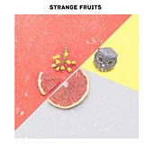 Office Pop Songs de Various Artists