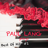 Paul Lang Plays Best Of Hits Vol. 1 de Paul Lang