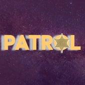 Patrol de Horre'