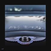Bentley de Brudi030