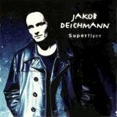 Superflyer von Jakob Deichmann