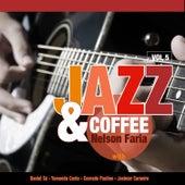 Jazz & Coffe: Vol. 5 de Various Artists