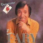 Rompecorazones (Remasterizado) von El Fary