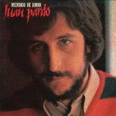 Mendigo de Amor (Remasterizado) de Juan Pardo