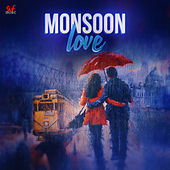 Monsoon Love by Various Artists