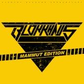 Blokkhaus (Mammut Edition) von Blokkmonsta