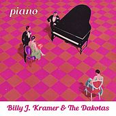 Piano by Various Artists