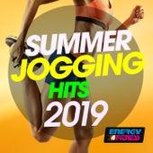 Summer Jogging Hits 2019 de Various Artists