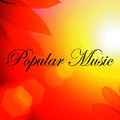 Popular Music by Music-Themes